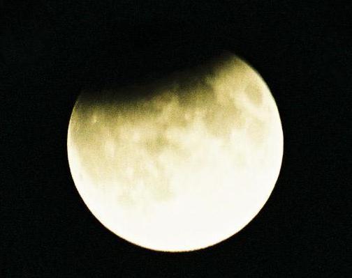 Galeria: 12 listopada 2006