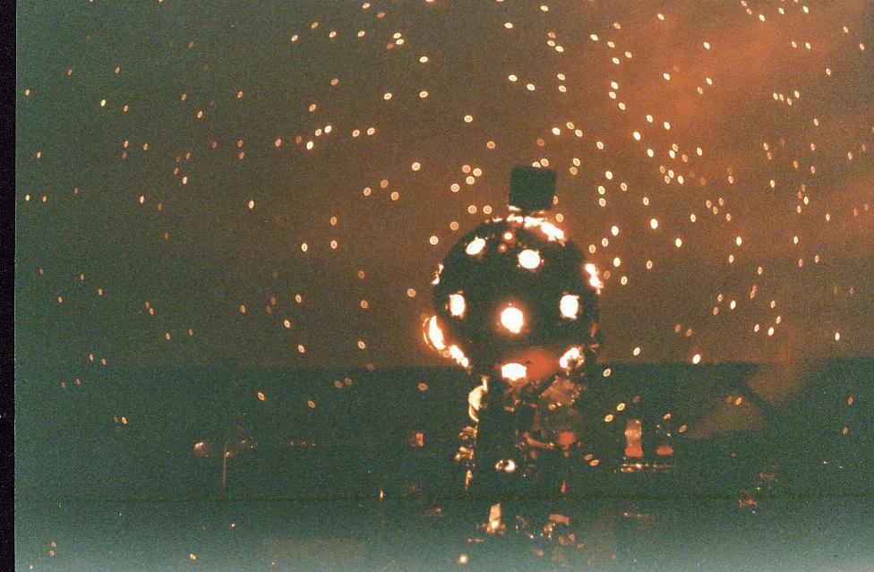 Galeria: Planetarium