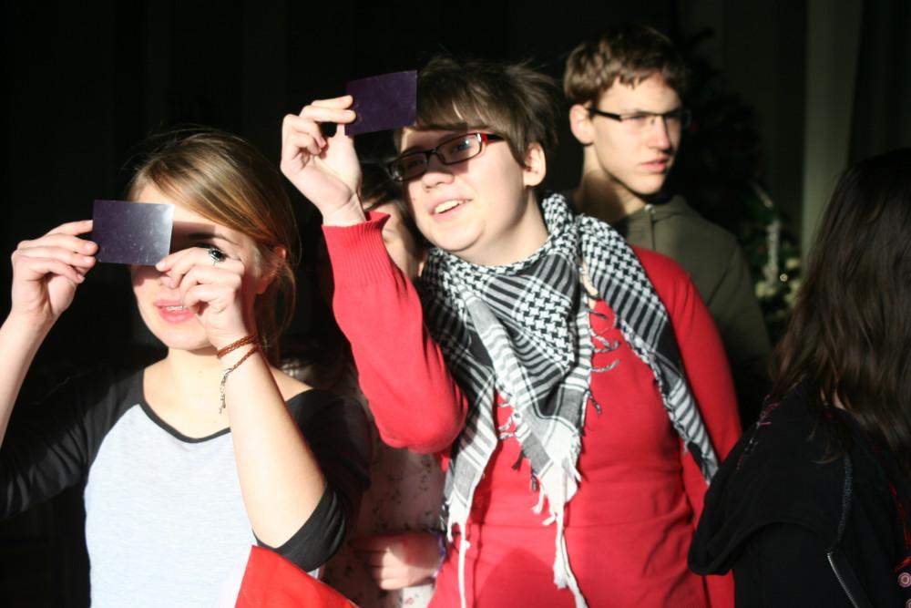 Galeria: 4 stycznia 2011